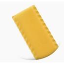 Dakota Growers Curly Lasagna 10 Inches Long Pasta 10 Pounds - 1 Per Case
