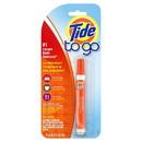 Tide Tide To Go Stain Pen Cleaner .33 Fluid Ounces - 6 Per Case