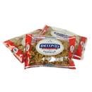 Pasta Whole Wheat Farfalle Medium Bow Ties 12-16 Ounce