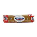 Pasta Whole Wheat Spaghetti 20-16 Ounce