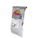 Jack Rabbit Pinto Beans 25 Pound - 1 Per Case