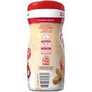 Coffee-Mate The Original Powder Creamer 16 Ounces Per Canister - 12 Per Case