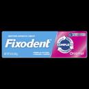 Fixodent 30038 Denture Cream Fixodent 1.4 Ounce 4-6-1.4 Ounce