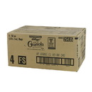 Kellogg'S Low Fat Granola Without Raisins Cereal 50 Ounces Per Bag - 4 Per Case