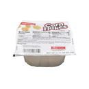 Malt O Meal Corn Flakes Cereal .75 Ounces - 96 Per Case