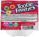 Malt O Meal Tootie Fruities .75 Ounce Bowl - 96 Per Case