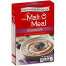 Malt O Meal Chocolate Malt-O-Meal 28 Ounces Per Box - 12 Per Case
