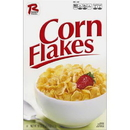 Ralston Corn Flakes Cereal 18 Ounces Per Pack - 12 Per Case