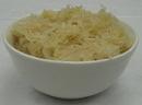 Sauerkraut Libby Fancy 6-99 Ounce