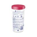 Wet Ones Antibacterial 12-40 Count