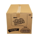 Malt O Meal Tootie Fruities Cereal 12.5 Ounces Per Bag - 12 Per Case