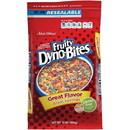 Malt O Meal Cereal Fruity Dyno Bites 16-13 Ounce