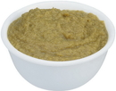 Thick-It Heat And Serve Gluten & Cholesterol Free Seasoned Green Bean Puree 15 Ounce Cans - 12 Per Case
