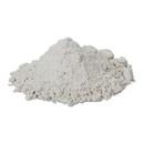 Krusteaz Buttermilk Pancake Mix Foodservice 5 Pounds - 6 Per Case