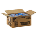 Nabisco Mini Chips Ahoy Snack 3 Ounce Bag - 12 Per Case