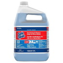 Spic & Span All Purpose Spray Concentrate Closed Loop 2-1 Gallon