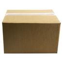 Daymark 7 Slot Dispenser 1 Per Pack - 1 Per Case