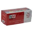 Daymark Move Mark Dot Box 7 Day 1 Inch Starter Box Label 1000 Labels Per Roll - 1 Per Case
