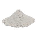 Continental Mills Value Buttermilk Pancake Mix 5 Pound Bag - 6 Per Case