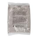Continental Mills 744-1065 Continental Mills Value Brown Gravy