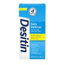Desitin Rapid Relief Diaper Rash Cream 2 Ounces - 6 Per Pack - 6 Packs Per Case