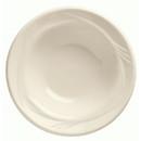 Endurance 5.25 Inch 3.5 Ounce Cream White Fruit Bowl 36 Per Pack - 1 Per Case