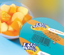 Lovin' Spoonfuls- 72-4 Oz Diced Peach