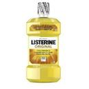 Listerine 5270153 Antiseptic 1.5 Liter 6-1.5 Liter