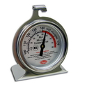 Cooper Hot Holding Thermometer 1 Per Pack - 1 Per Case