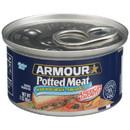 Armour 00946 Armr Potdmt 48/3 oz