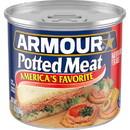 Armour 00950 Armr Potdmt 24/5.5 oz