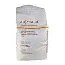 Ab Mauri Calcium Propronate 50 Pounds - 1 Per Case