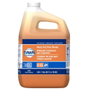 Dawn Professional Heavy Duty Floor Cleaner Concentrate 4-55 3/1 Gal