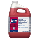 Clean Quick Broad Range Sanitizer 1 Gallon Jug - 3 Per Case