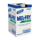 Mel-Fry Advanced 16502MFY Oil Soy High Performance Mel/Fry Free 1-35 Pound