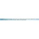 Mandarin Oranges In 100% Juice Delmonte 6/4Pk-4Oz Plastic Cups