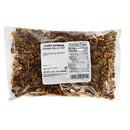 Cfx Candied Walnut H/P 1/5#