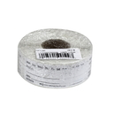 National Checking 1X2 Removable Product Labels 1-500 Each