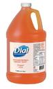 Dial Gold Antimicrobial Liquid Hand Soap 1 Gallon - 4 Per Case