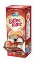 Coffee-Mate Cinnamon Vanilla Creme Single Serve Liquid Creamer .32 Ounces Per Cup - 50 Per Pack - 4 Per Case