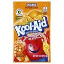 Kool-Aid Orange Beverage .15 Ounces - 192 Per Case