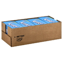 Kool-Aid Tropical Punch Beverage .16 Ounces - 192 Per Case