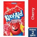 Kool-Aid Cherry Beverage .13 Ounces - 192 Per Case