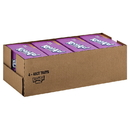 Kool-Aid Kool Aid Grape Beverage .14 Ounces - 192 Per Case