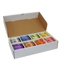 Crayola 52-8008 Clspk 8Clssc Clr 8Sz 800C