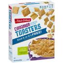 Malt O Meal Cinnamon Toasters Cereal 12 Ounces Per Box - 12 Per Case