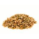 Pumpkin Seed Roasted & Salted Pepitas 1-10 Pound