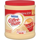 Coffee-Mate The Original Powder Creamer 35.3 Ounces Per Canister - 6 Per Case