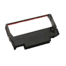 National Checking 2433-950 Ribbon Epson Erc 30 34 38 1-18 Each