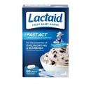 Lactaid 8091060 Lactaid Fast Action Caplets 60 Count - 3 Per Pack - 8 Packs Per Case
